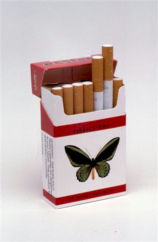 More Than 700 Trillion Beedies Or Biri Are Smoked Annually